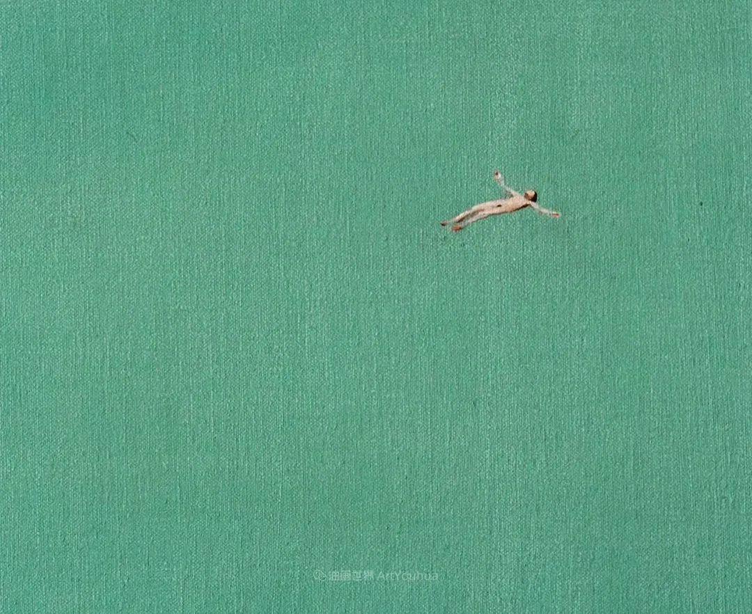 孤独是一个人的狂欢插图55
