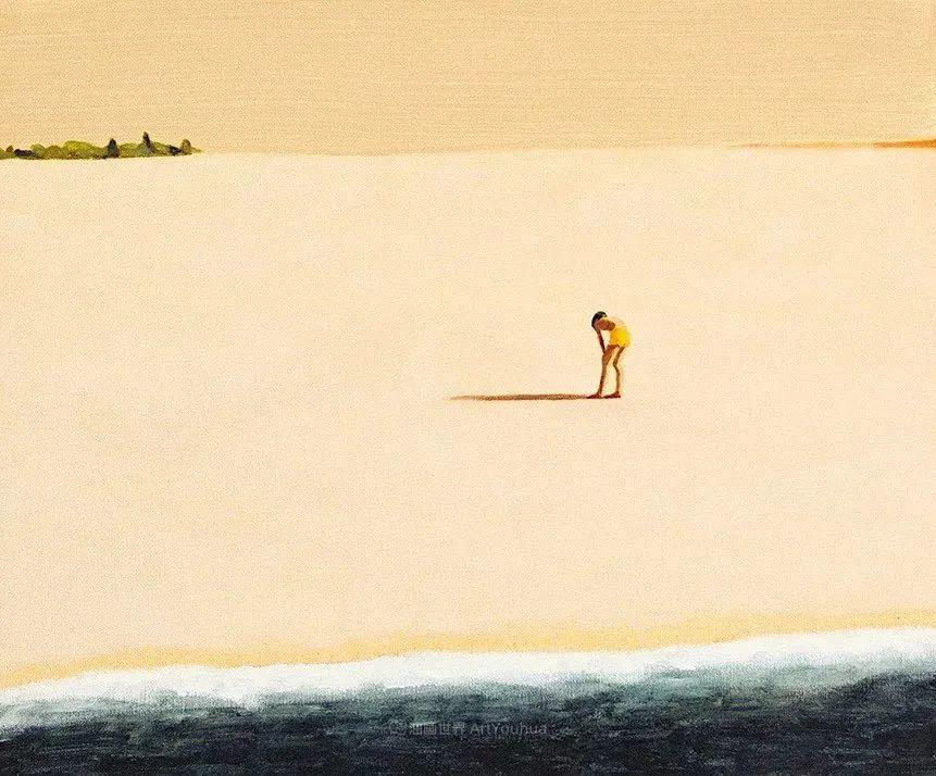 孤独是一个人的狂欢插图57