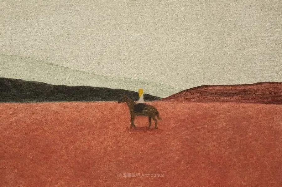 孤独是一个人的狂欢插图69