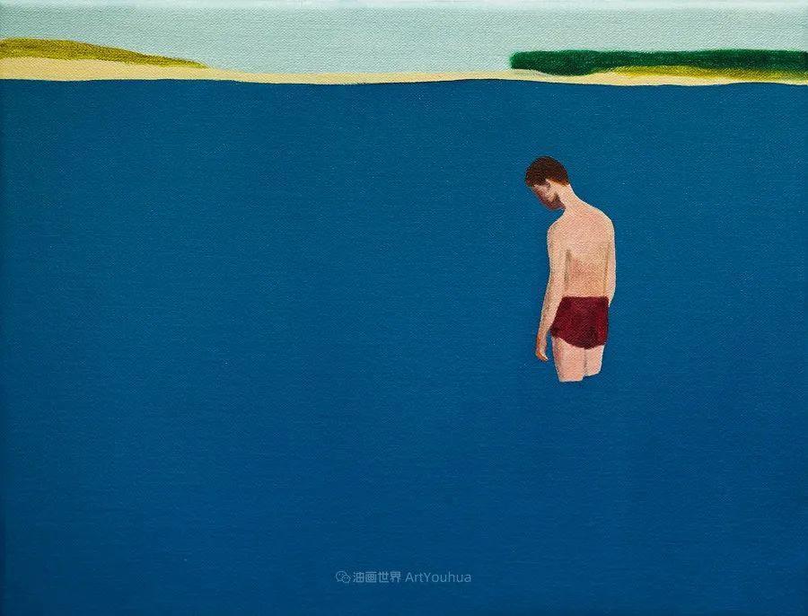 孤独是一个人的狂欢插图79
