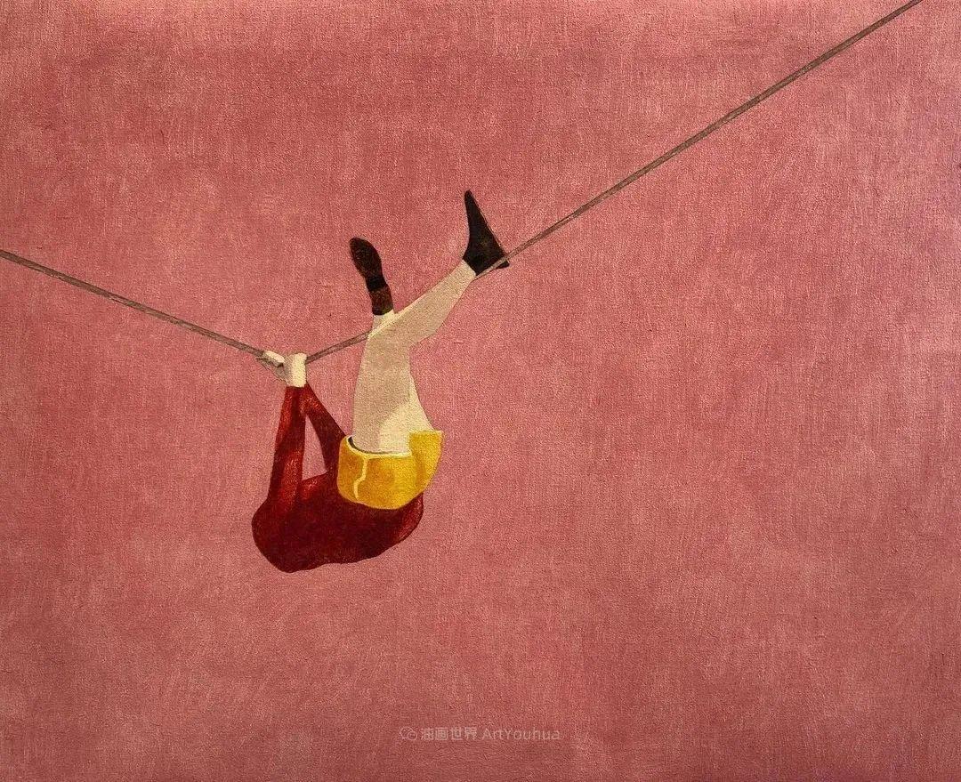孤独是一个人的狂欢插图87
