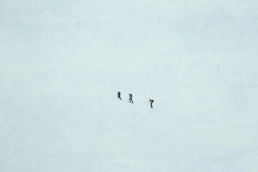 孤独是一个人的狂欢插图103