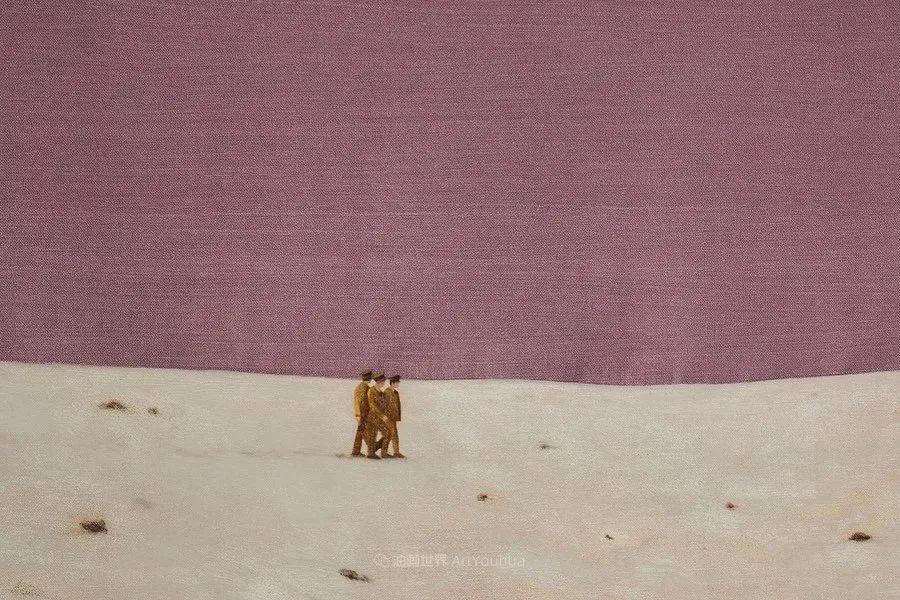 孤独是一个人的狂欢插图111