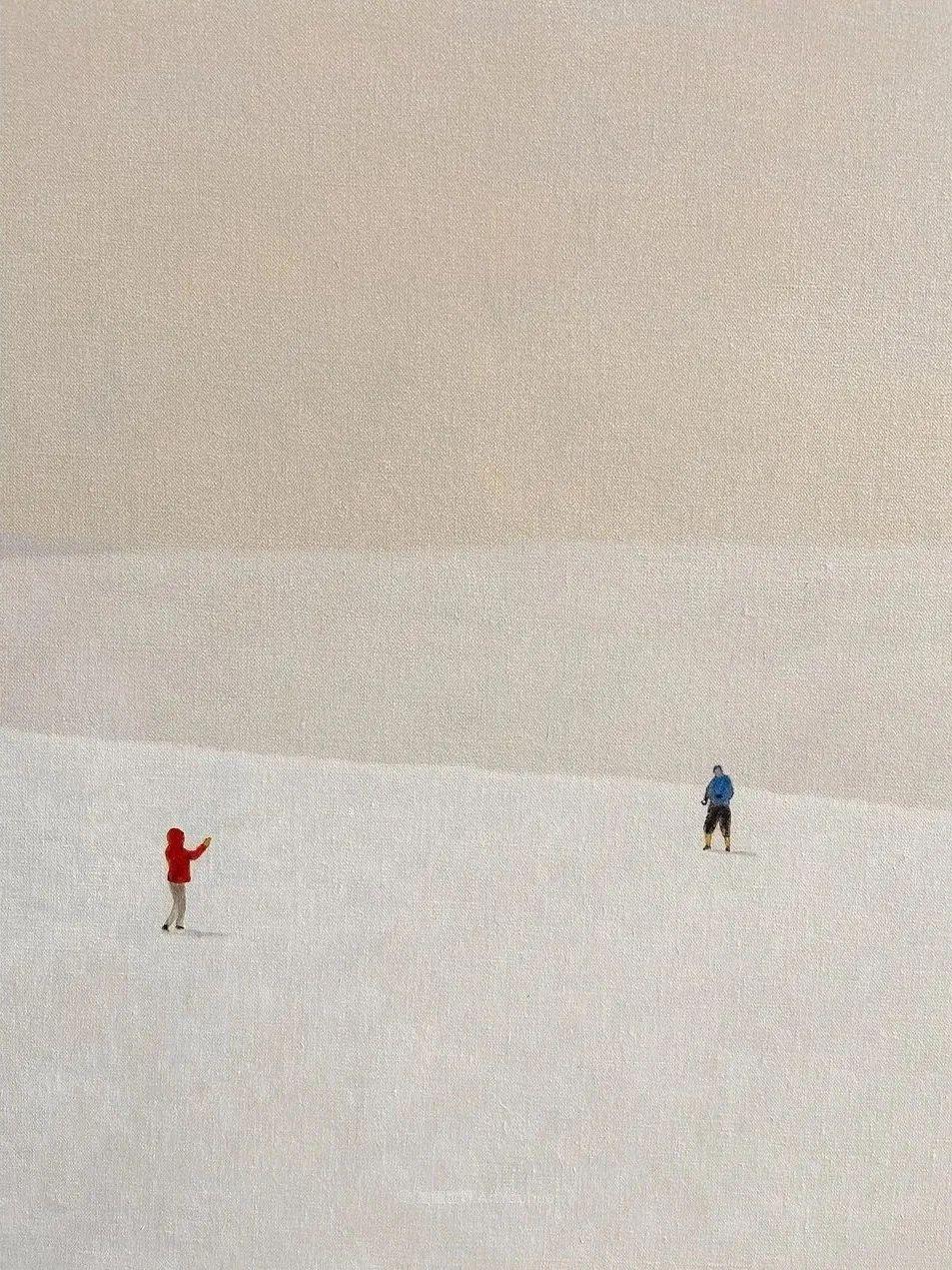 孤独是一个人的狂欢插图115