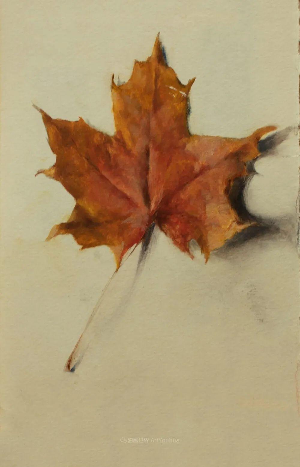 在平凡中寻找卓越,美国女画家凯蒂·利迪亚德插图69