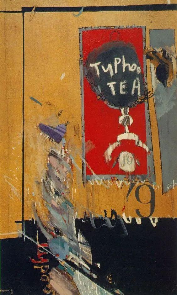 最著名的英国在世画家——大卫·霍克尼插图73