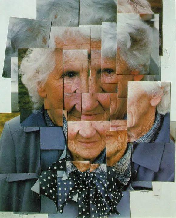 最著名的英国在世画家——大卫·霍克尼插图99