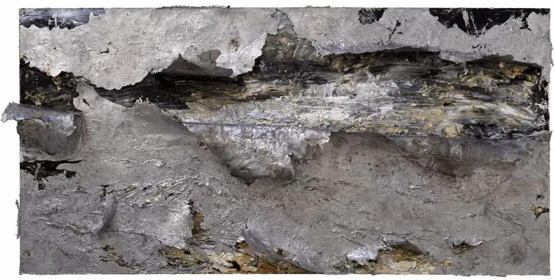 安塞姆·基弗 | 废墟之中的画界诗人插图11