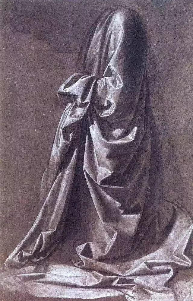 达芬奇的珍贵手稿,你都见过吗?插图33