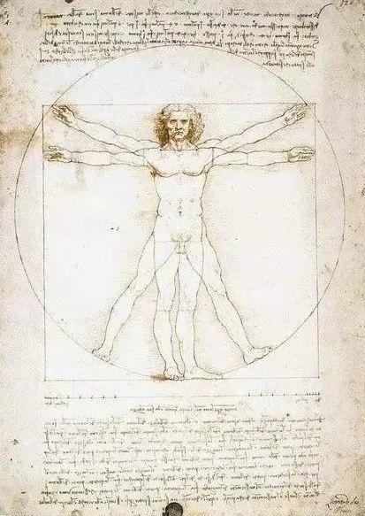 达芬奇的珍贵手稿,你都见过吗?插图101