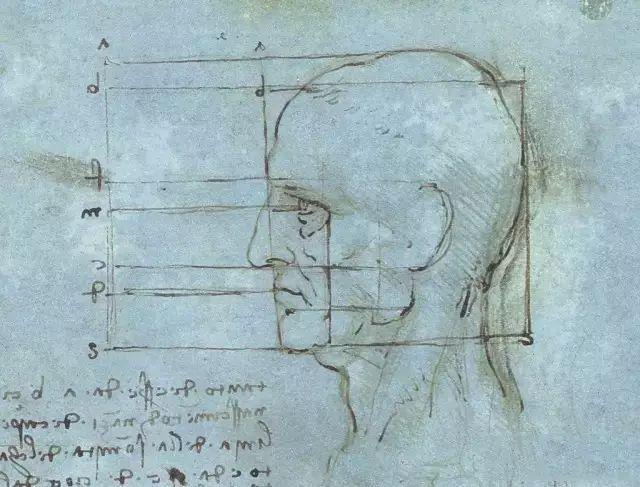 达芬奇的珍贵手稿,你都见过吗?插图123