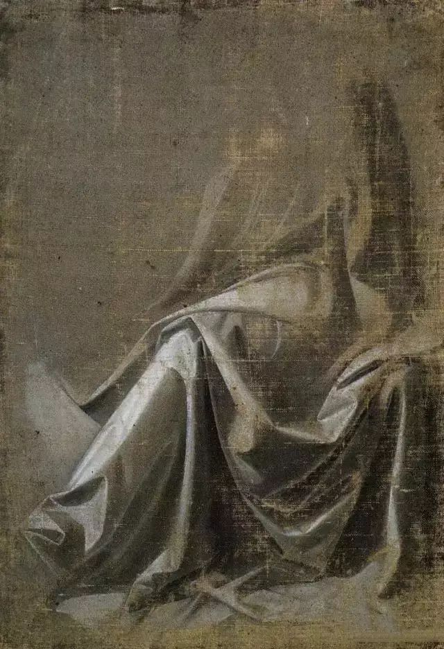 达芬奇的珍贵手稿,你都见过吗?插图127