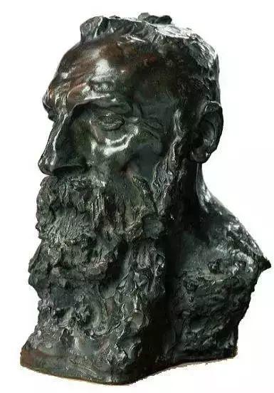 爱上渣男毁一生?!  这位比毕加索还渣的大师,堪称艺术圈渣男之王!插图71