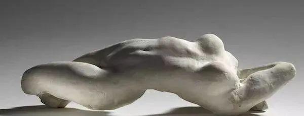 爱上渣男毁一生?!  这位比毕加索还渣的大师,堪称艺术圈渣男之王!插图126