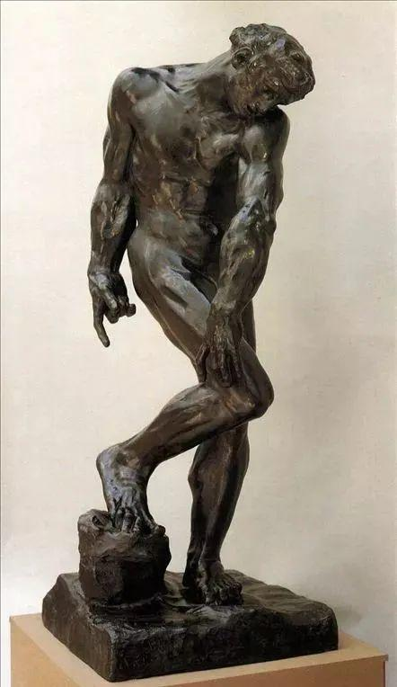 爱上渣男毁一生?!  这位比毕加索还渣的大师,堪称艺术圈渣男之王!插图144