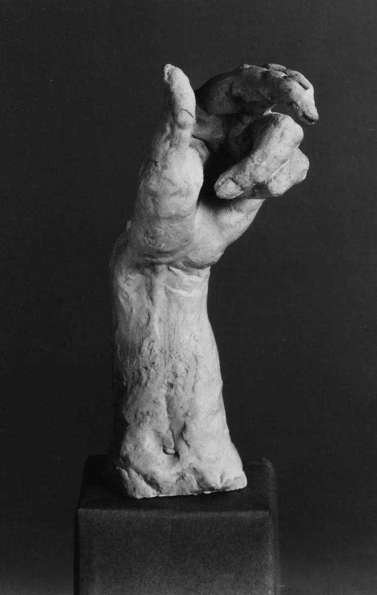 爱上渣男毁一生?!  这位比毕加索还渣的大师,堪称艺术圈渣男之王!插图155