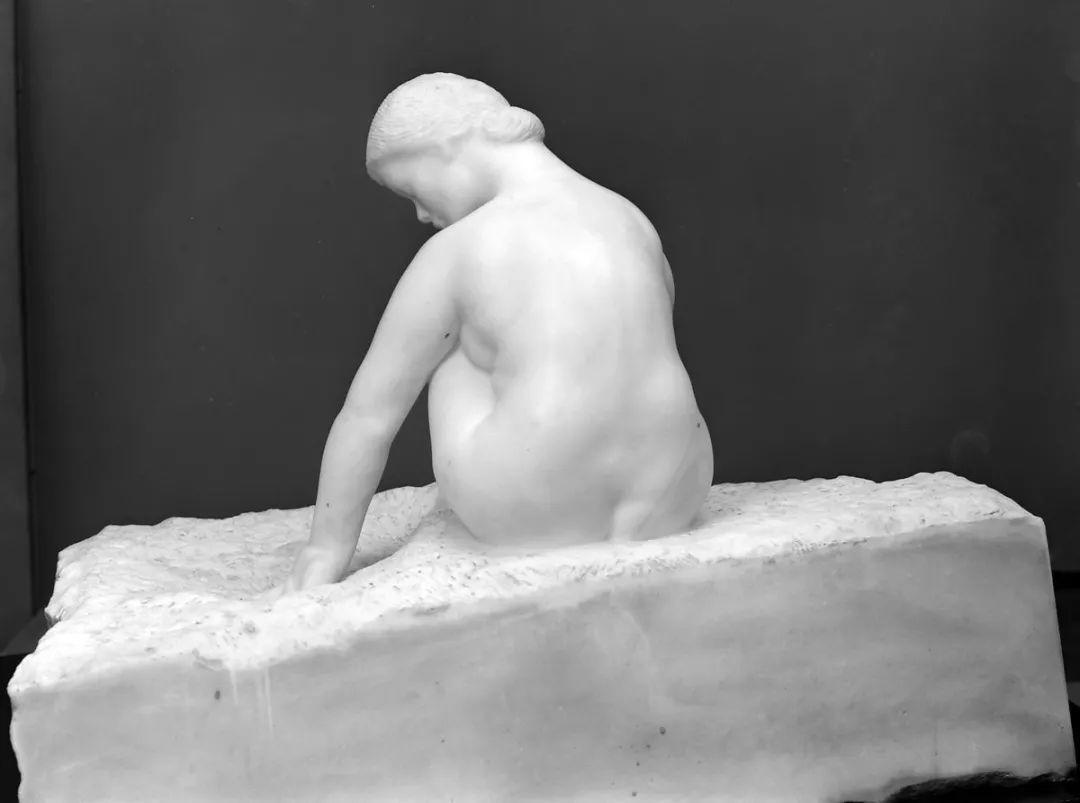 爱上渣男毁一生?!  这位比毕加索还渣的大师,堪称艺术圈渣男之王!插图183
