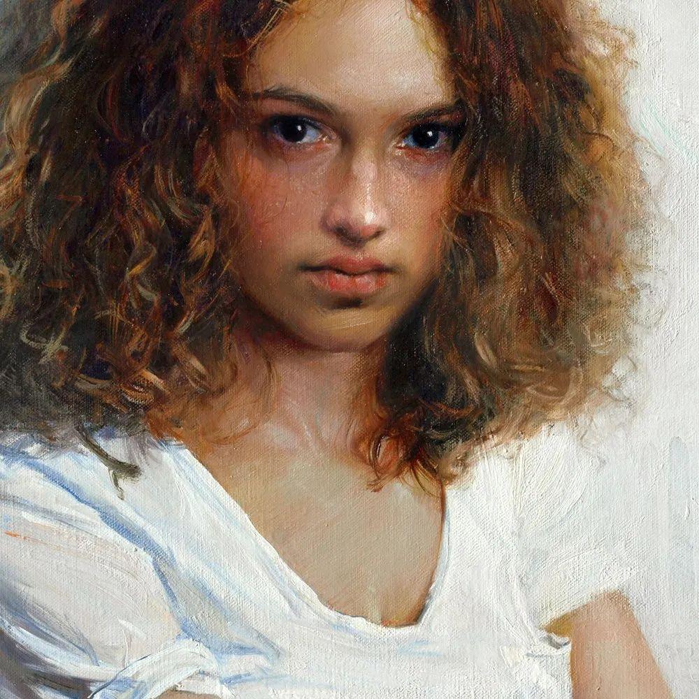 俄罗斯艺术家   叶夫根尼·莫纳霍夫插图119
