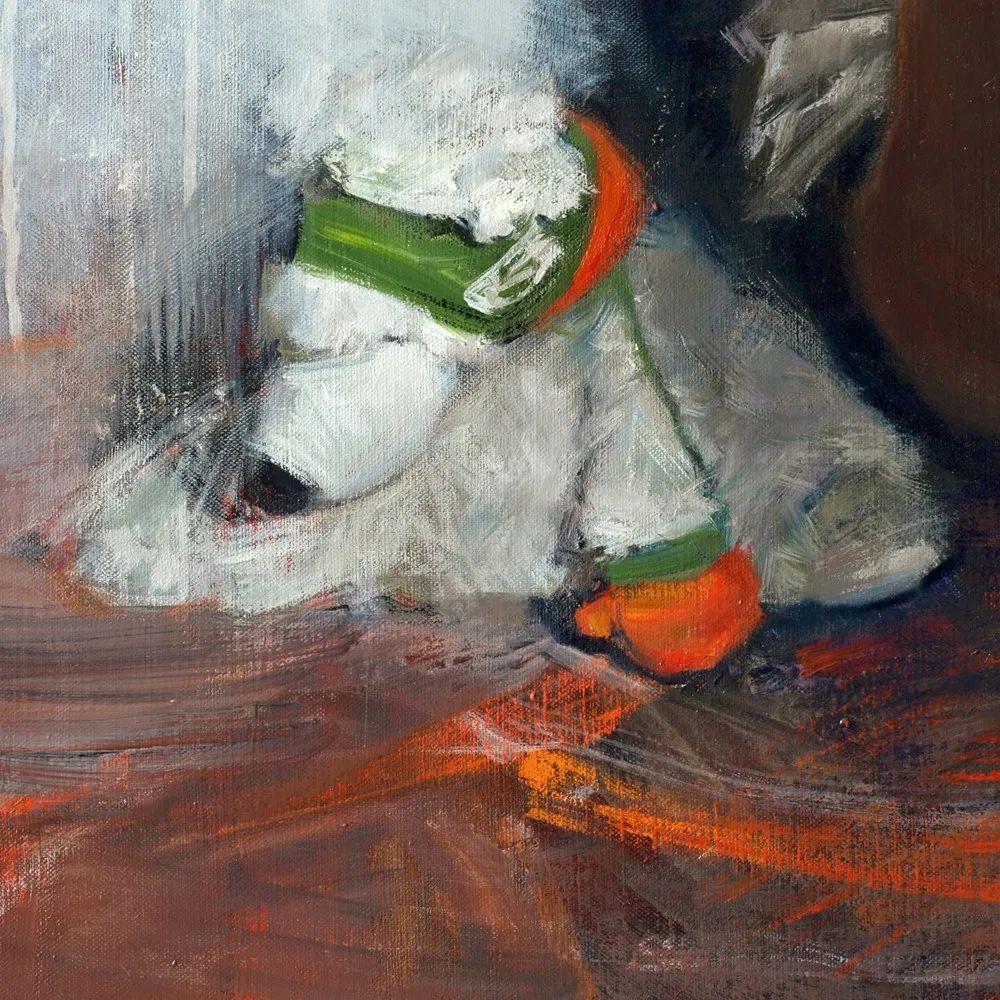 俄罗斯艺术家   叶夫根尼·莫纳霍夫插图123