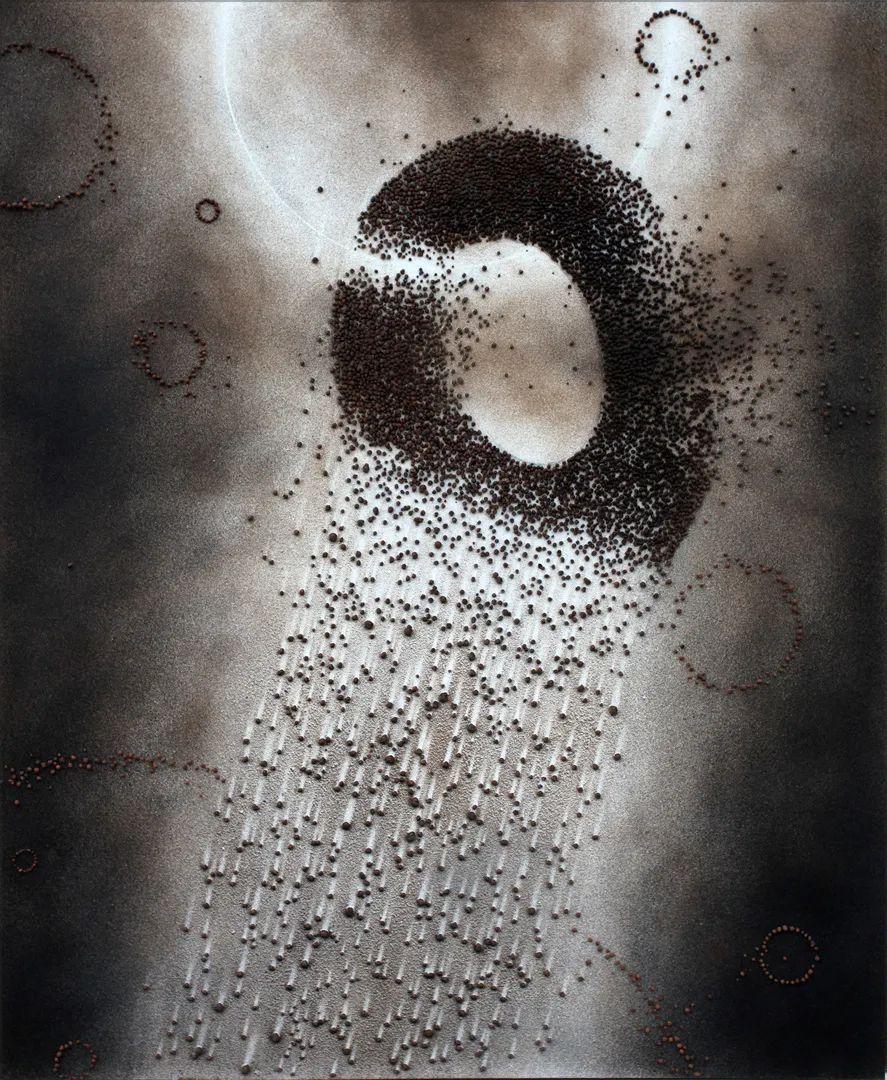 中国当代绘画艺术展作品欣赏之 马永强插图21