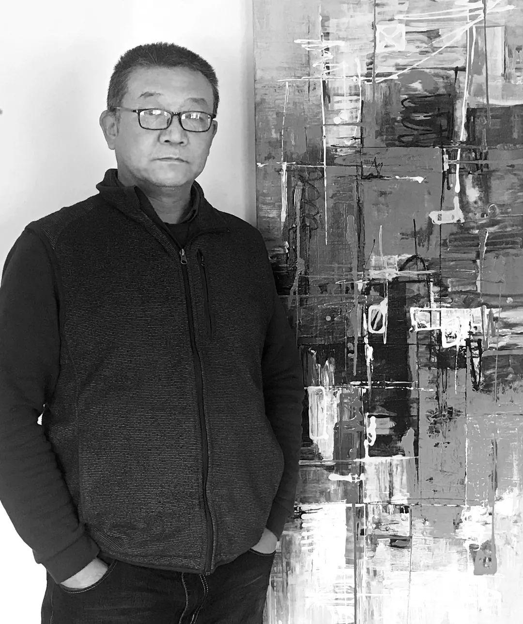 中国当代绘画艺术展作品欣赏之 苏东插图25