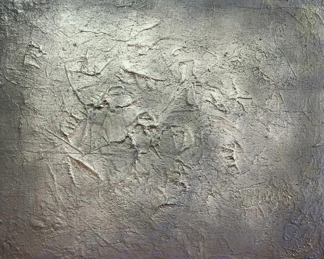 中国当代绘画艺术展作品欣赏之 张玉峰插图7