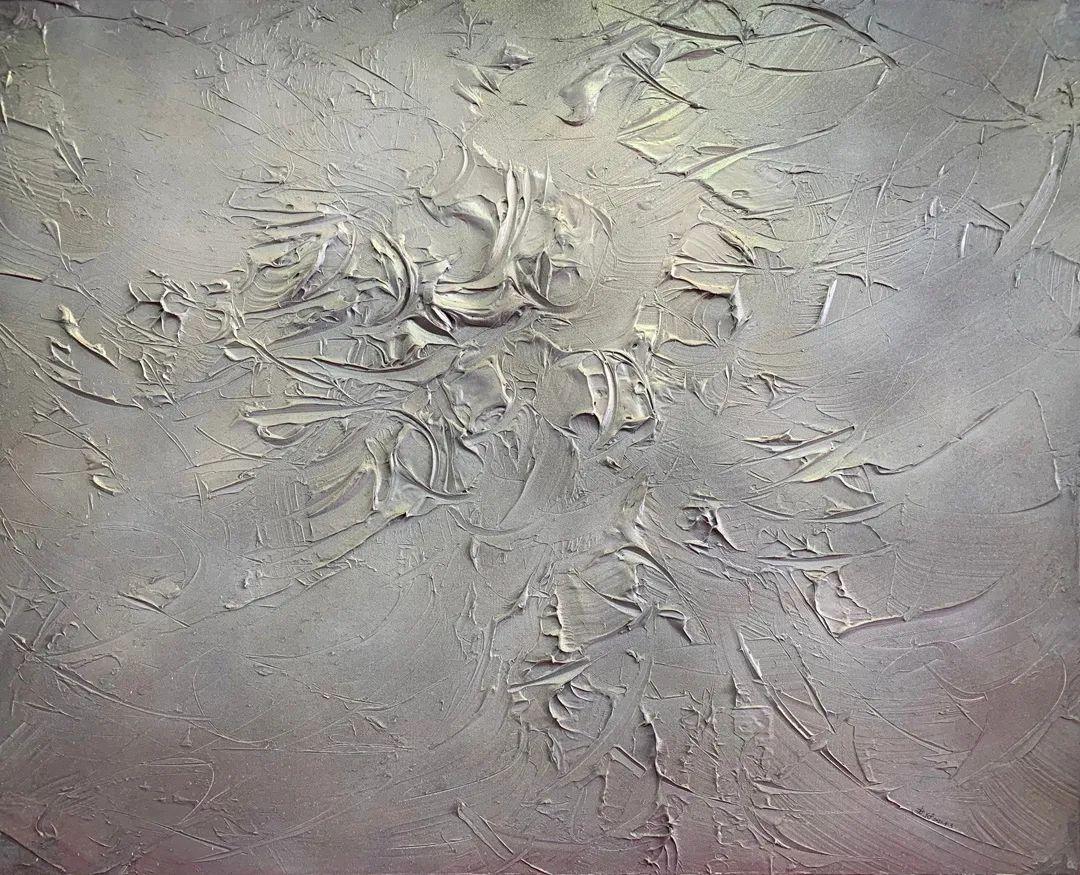 中国当代绘画艺术展作品欣赏之 张玉峰插图11