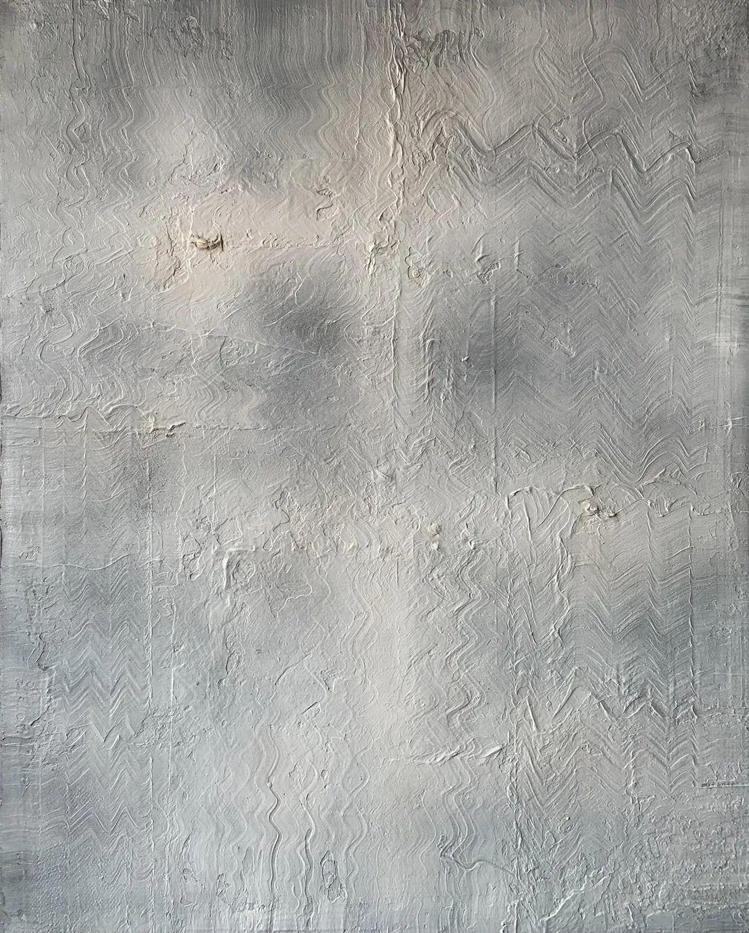 中国当代绘画艺术展作品欣赏之 张玉峰插图15