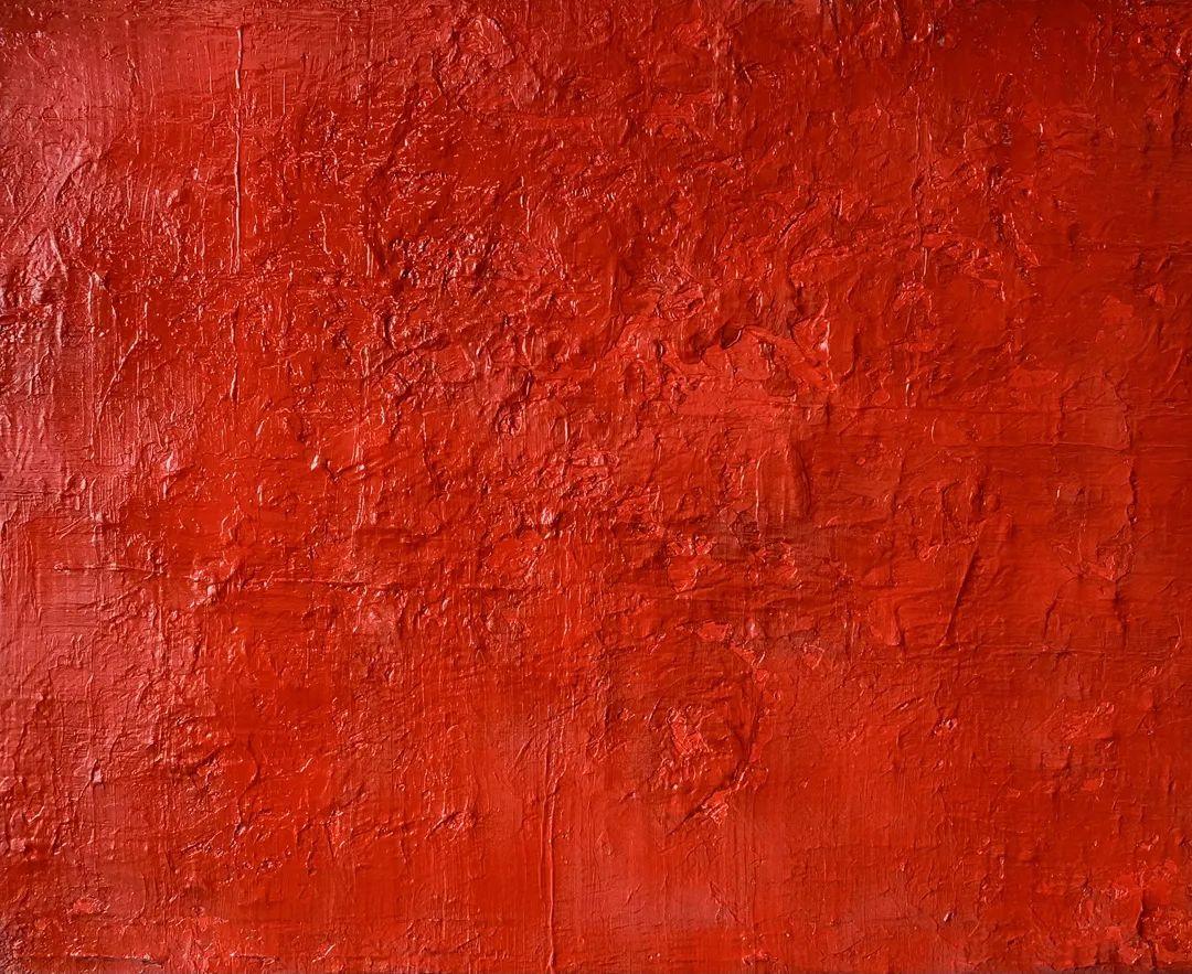 中国当代绘画艺术展作品欣赏之 张玉峰插图37
