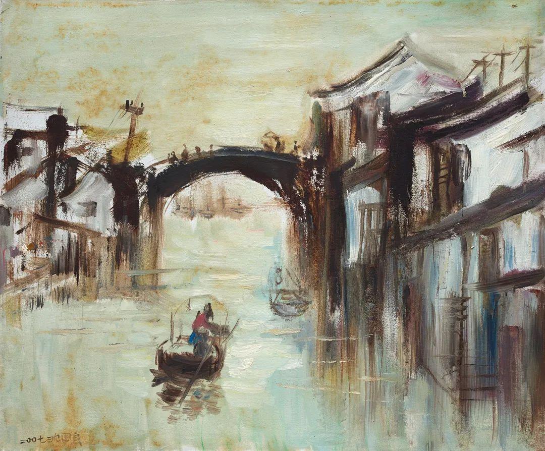 2021艺术北京 | B3 B4 | 龙吟雅风 | 沈国良插图17
