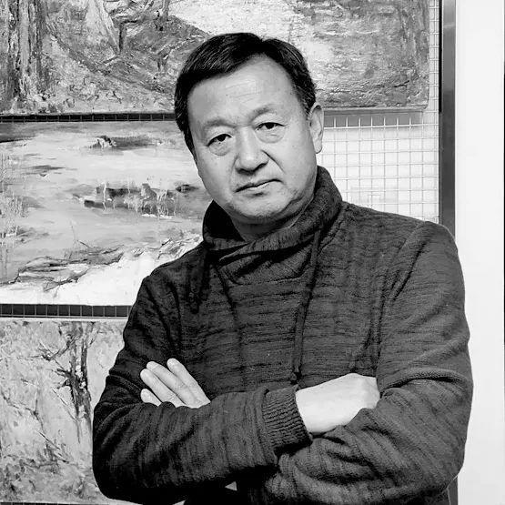 2021艺术北京 | B3 B4 | 龙吟雅风 | 沈国良插图19
