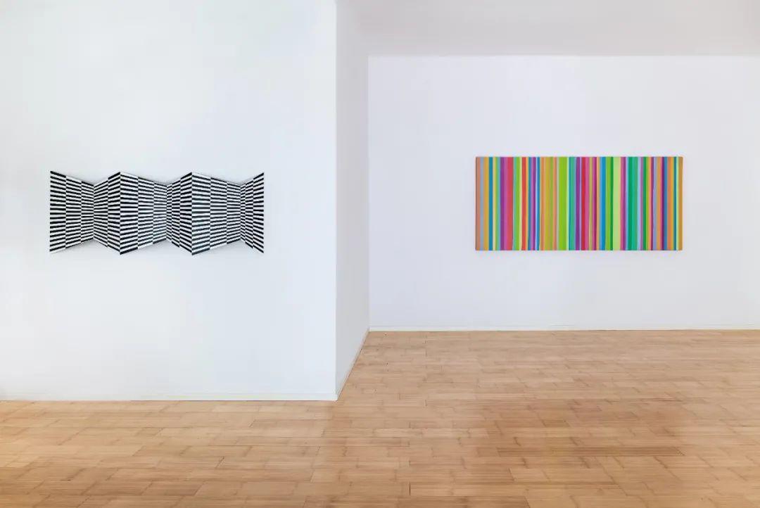 《德国抽象艺术三人展》在波恩精彩呈现插图9
