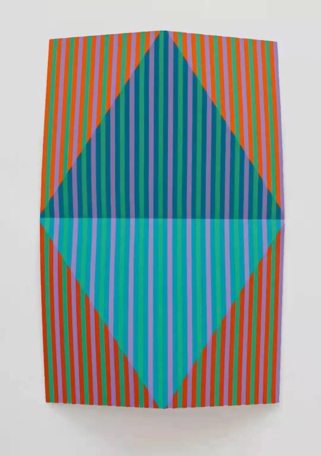 《德国抽象艺术三人展》在波恩精彩呈现插图13