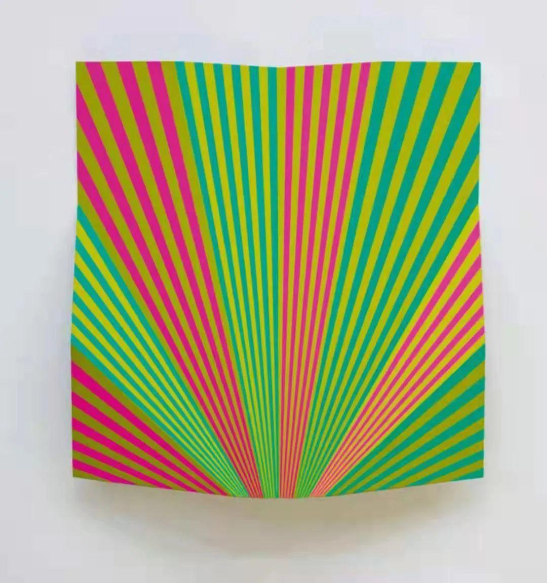 《德国抽象艺术三人展》在波恩精彩呈现插图15