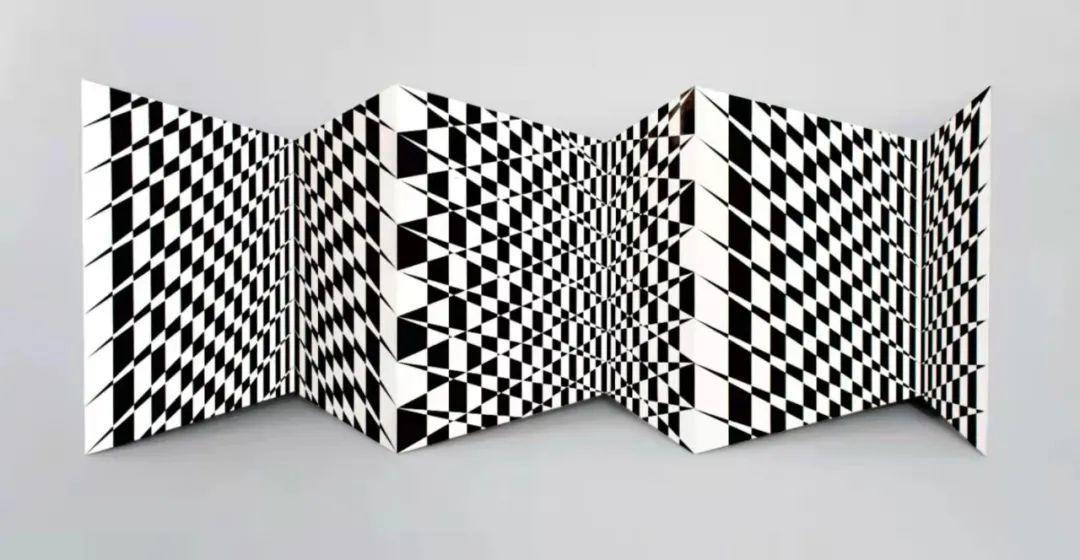 《德国抽象艺术三人展》在波恩精彩呈现插图17