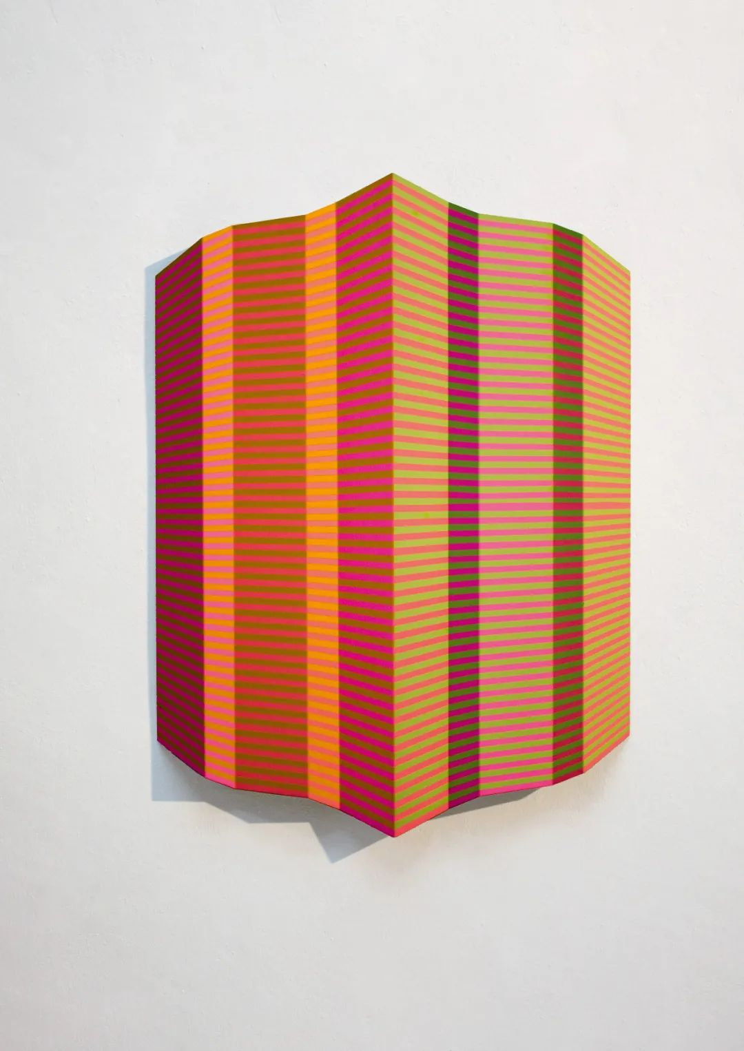 《德国抽象艺术三人展》在波恩精彩呈现插图27