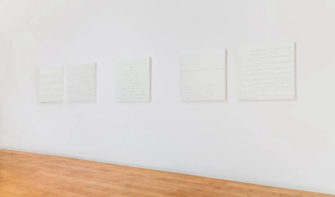 《德国抽象艺术三人展》在波恩精彩呈现插图31