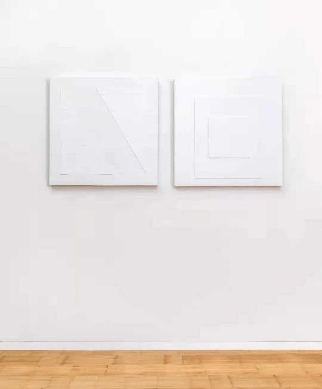《德国抽象艺术三人展》在波恩精彩呈现插图33