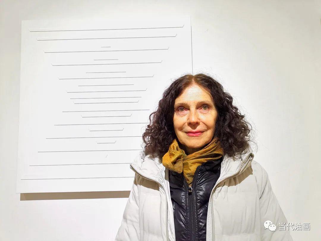《德国抽象艺术三人展》在波恩精彩呈现插图43