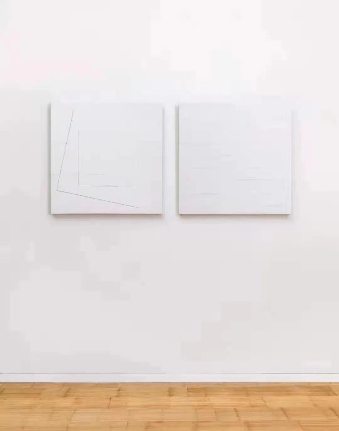 《德国抽象艺术三人展》在波恩精彩呈现插图45