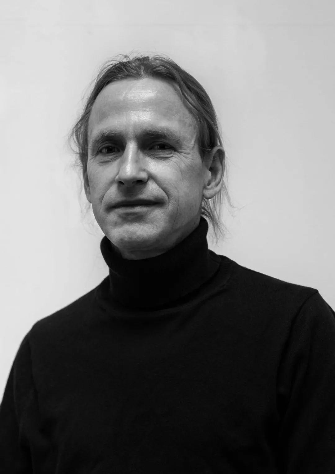 《德国抽象艺术三人展》在波恩精彩呈现插图47