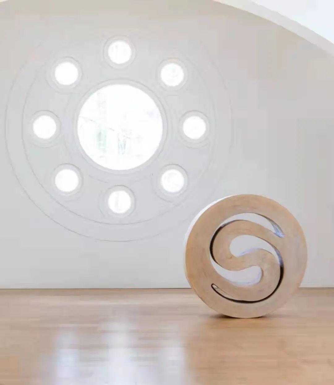 《德国抽象艺术三人展》在波恩精彩呈现插图51