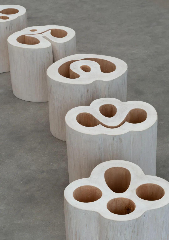 《德国抽象艺术三人展》在波恩精彩呈现插图65