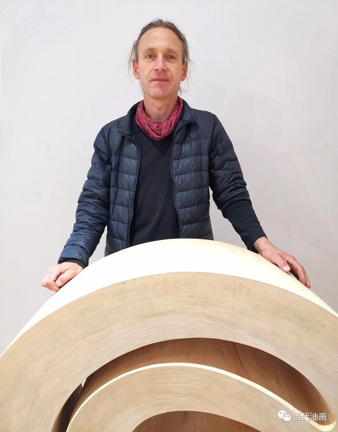 《德国抽象艺术三人展》在波恩精彩呈现插图69